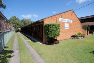 4/65 Boronia St, Sawtell, NSW 2452