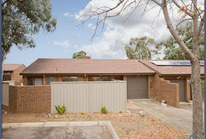11/53 Ashby Circuit, Kambah, ACT 2902