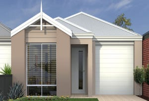 Lot 5030 Stithians Avenue, Aveley, WA 6069