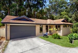 8 Lee Court, Boambee East, NSW 2452