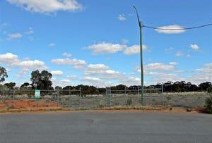 16 - 18 Calleen Street, West Wyalong, NSW 2671