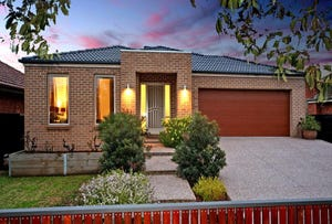 4 Thaxted Road, Murrumbeena, Vic 3163