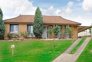7 Willett Place, Ambarvale, NSW 2560