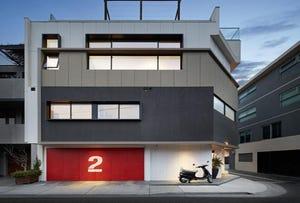 2 Hosie Street, Richmond, Vic 3121