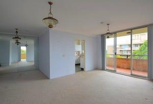 43/5 Broughton Rd, Artarmon, NSW 2064