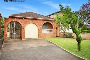 34 Ferris Street, Ermington, NSW 2115