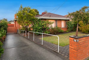 78 Sainsbury Avenue, Greensborough, Vic 3088