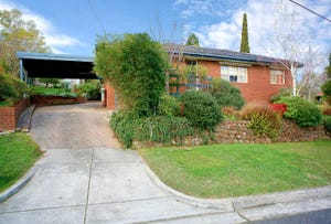 4 Melview Drive, Ringwood North, Vic 3134