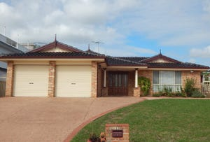 53 Bossley Road, Bossley Park, NSW 2176