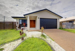 1 Heathcote Court, Deeragun, Qld 4818