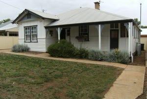 3 Boys Street, Swan Hill, Vic 3585