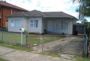 45 Harrington Street, Cabramatta West, NSW 2166