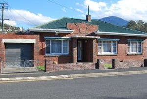 48 Anglesea Street, South Hobart, Tas 7004