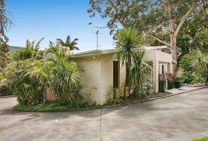 10 Gumtree Lane, Thirroul, NSW 2515