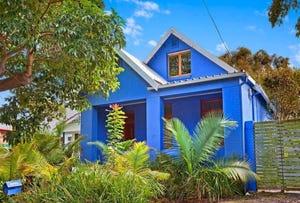 67 Wyndora Avenue, Freshwater, NSW 2096