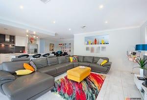 20 Highview Terrace, Murrumba Downs, Qld 4503