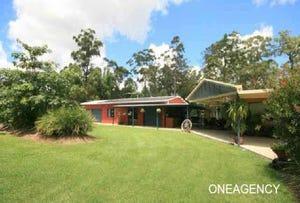 59 Lilli Pilli Road, Kundabung, NSW 2441
