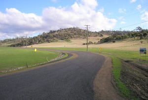 Lot 1 Valley View Close, Sorell, Tas 7172