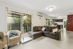 7/105 Richmond Road, Morningside, Qld 4170