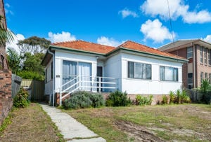 1153 Anzac Parade, Matraville, NSW 2036