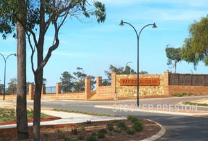 Lot 344 Rapids Landing Estate, Margaret River, WA 6285