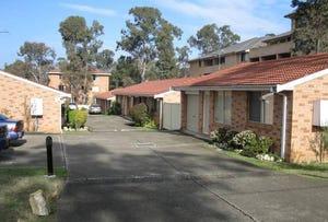5/42 Hythe Street, Mount Druitt, NSW 2770