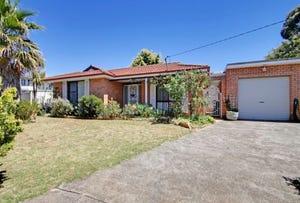 2 Hampden St, Goulburn, NSW 2580