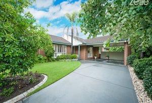 874 Waugh Road, Albury, NSW 2640