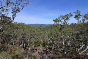 Lot 202 Great Western Highway, Marrangaroo, NSW 2790