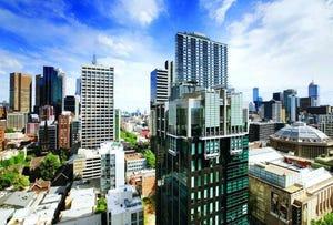 1310/68 La Trobe Street, Melbourne, Vic 3000