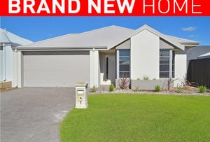 7 Kinder Street, Aveley, WA 6069