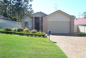 Medowie, address available on request