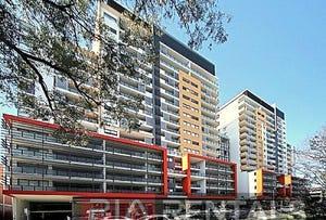 1104A/8 Cowper St, Parramatta, NSW 2150