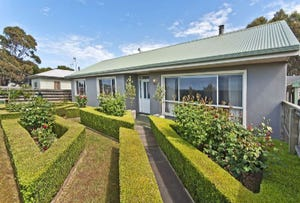 274 Princes Hwy, Port Fairy, Vic 3284