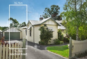 137 Junction Road, Nunawading, Vic 3131