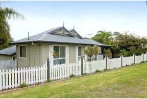 31 Dent Street, North Lambton, NSW 2299