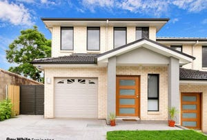 28 Dorahy Street, Dundas, NSW 2117
