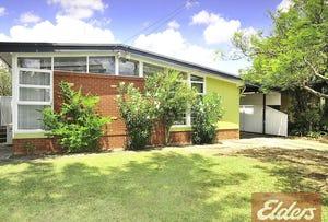 14 Kansas Place, Toongabbie, NSW 2146