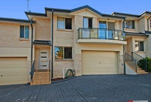 2/41 Purser Avenue, Castle Hill, NSW 2154