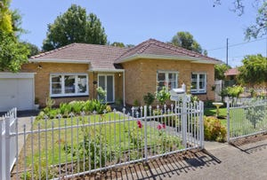 4 Arthur Street, Clarence Gardens, SA 5039