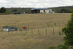 3217 Windellama Road, Windellama, NSW 2580