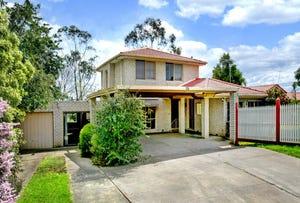55 Edward Road, Chirnside Park, Vic 3116