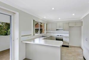 9a Eastern Road, Tumbi Umbi, NSW 2261