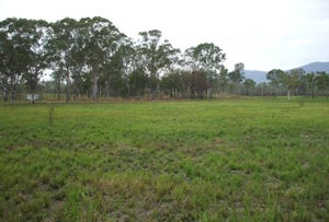 Lot 16 Fingerboard Road, Mount Tom, Qld 4677