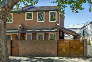 57 Eastwood Street, Kensington, Vic 3031