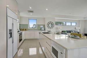 Apartment 5/58 Brooks Parade, Belmont, NSW 2280
