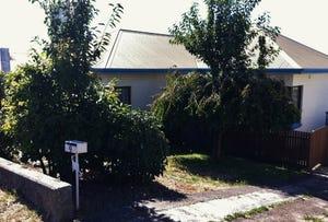 9 Jorgensen Street, Montello, Tas 7320