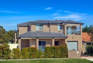 5 Blanc Avenue, East Hills, NSW 2213