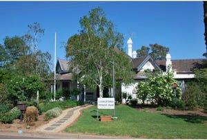 14 Bridge Street, Tocumwal, NSW 2714