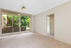 15/71 Ryde Road, Hunters Hill, NSW 2110